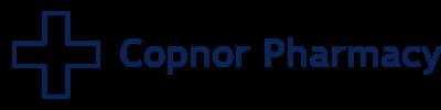Copnor Pharmacy